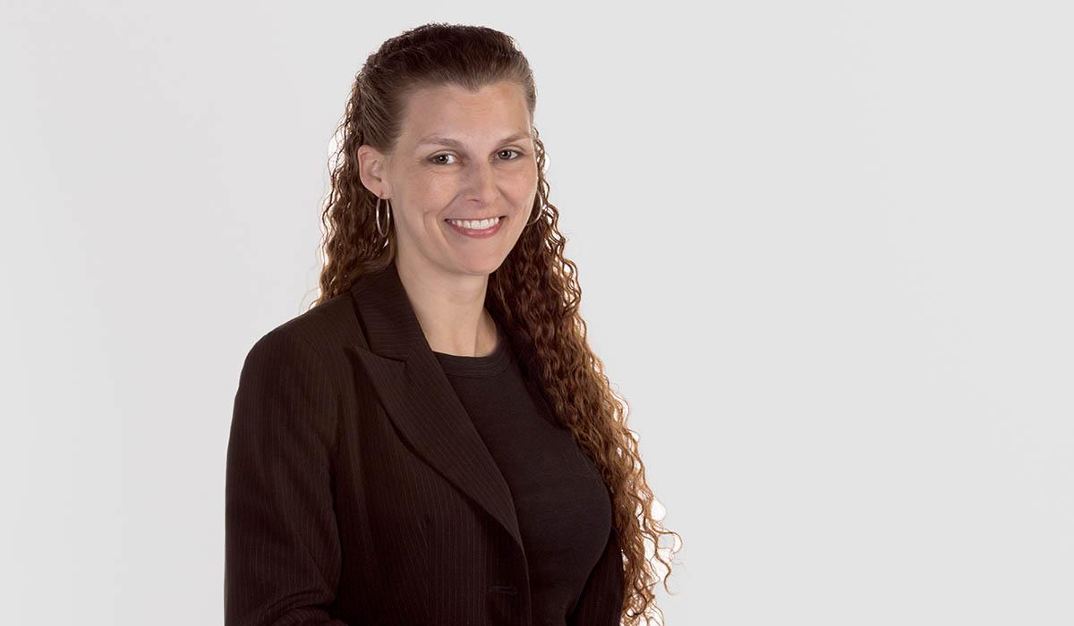 Heidi Braun, Druckvorstufe
