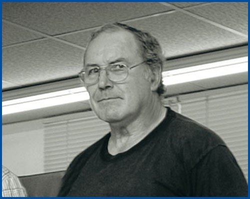 Harald Zanker