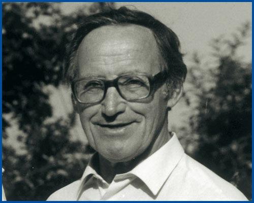 Heinz Zanker aus Markdorf am Bodensee