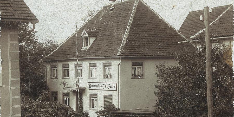 1886-druckhaus-zanker-markdorf-bodensee